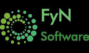FyN Software